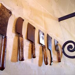 ヒロキコーヤ Com ヒロキコーヤは 広告企画制作 イラスト 刃物研ぎを絶賛活動中